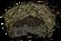 Prime Ape Hut Build
