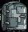 Refrigerador/RefrigeradorDS