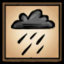 Weather Settings Icon