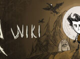 Don't Starve Wiki:About