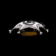 DST Salien Eyebrella