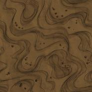 Mud Turf Texture