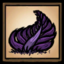Cave Fern Settings Icon