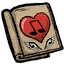 Heartrending Ballad