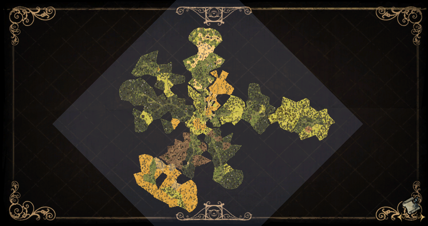 Image   Map Nov.png | Don't Starve game Wiki | FANDOM powered by Wikia