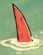 SeaFin