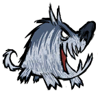 File:Blue Hound.png