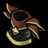 Obsidian's Armor Icon