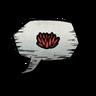 Abigail Emoticon Icon