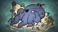 Yaarctopus Trailer