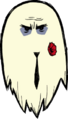 Ghost Maxwell.png