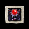 Ravenous Feastclops