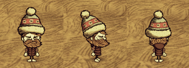 File:Winter Set Woodie.png