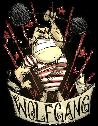 File:Wolfgang.png