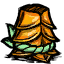 Silken Grand Armor