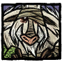 Swamp Pig Elder Profile Icon