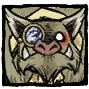 Swamp Pig Profile Icon