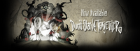 Don't Starve Together Steam Store Release