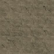 Sandy Turf Texture