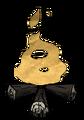 Campfire Build.png