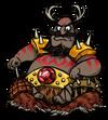 Battlemaster Pugna