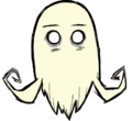 Ghost Willow.png