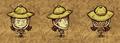 Beekeeper Hat Wigfrid.png