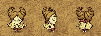 Bee Queen Crown Wendy