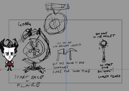 RWP 273 YotC Starting Point concept art