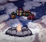 GiftsScreenshot