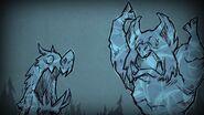 Suspicious Moonrock Trailer
