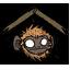 Prime Ape Hut