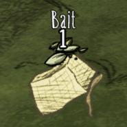 Trap Bait Prompt