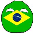 Brazilball.png