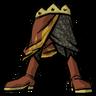 Welder's Boots Icon