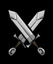 ไฟล์:Icon Fight.png