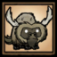Beefalo Settings Icon