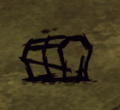 Burnt Chest.png