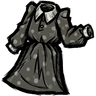 Woeful Dress Icon