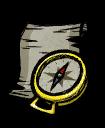 Icon Cartography