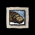 WintersFeast Eternal Fruitcake