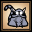 Catcoon Settings Icon