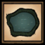 Pond Settings Icon