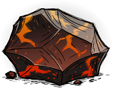 Mina Obsidiana