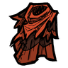 Mossrose Drapery Icon