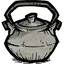 Large Cookpot