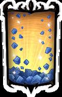 Salt Portrait Background