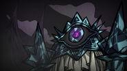 Celestial Portal Promo Image