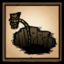 Sinkhole Settings Icon