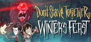 DST Winter's Feast 2017 Steam Image